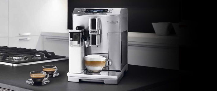 DeLonghi Service & Repairs